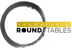 Leadership_RoundTables_web